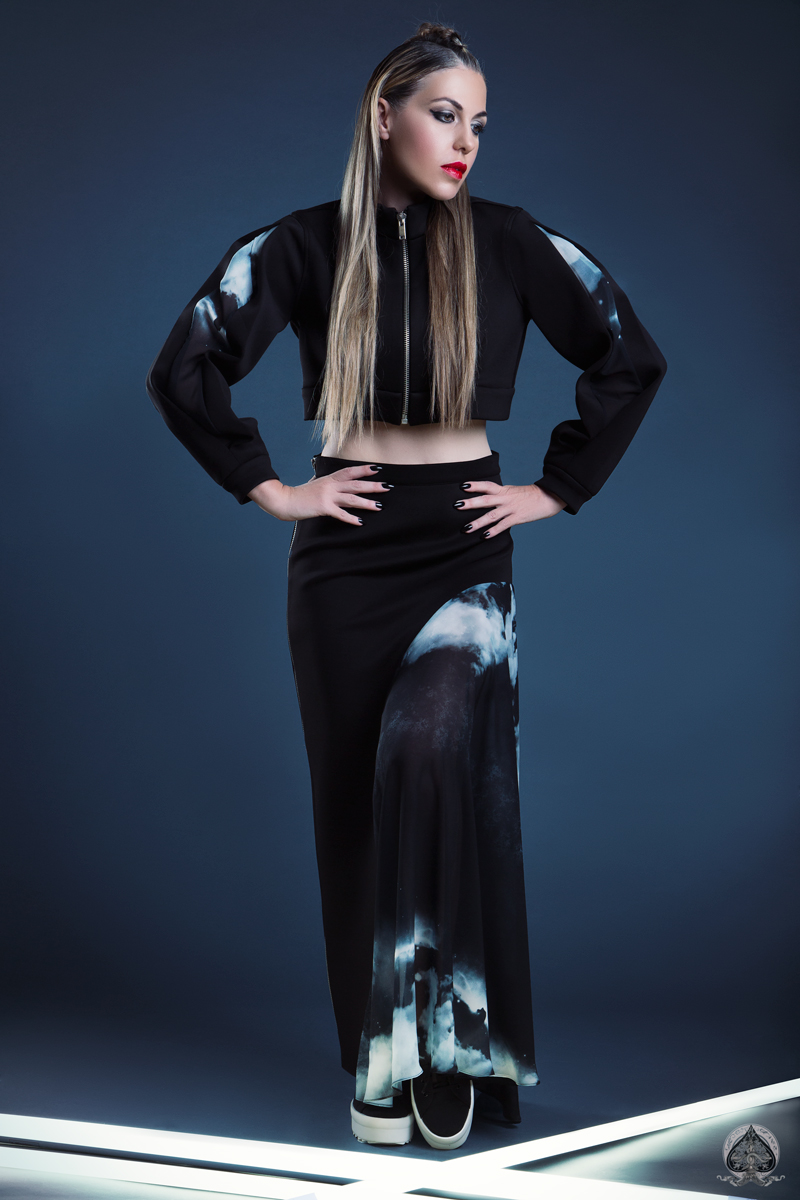 LOOK 3 - LILTH
