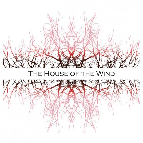 The House of the Wind en los Premios Nacionales a la Moda para Nuevos Diseñadores