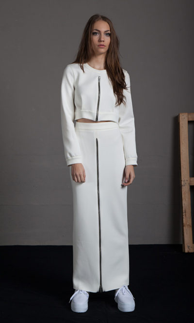 c8aac0e1d3 SHOP2 - Violeta Arellano Fashion Designer