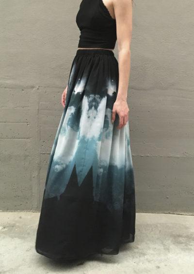 a5f99eba97 Faldas Archives - Violeta Arellano Fashion Designer