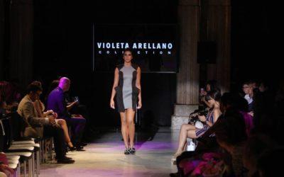 Gala XXXIII Edición de Premios Nacionales a la Moda